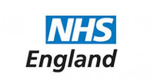 NHS England announcement on the future provision of CHD Services