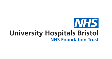 Partner logo for NHS University Hospitals Board